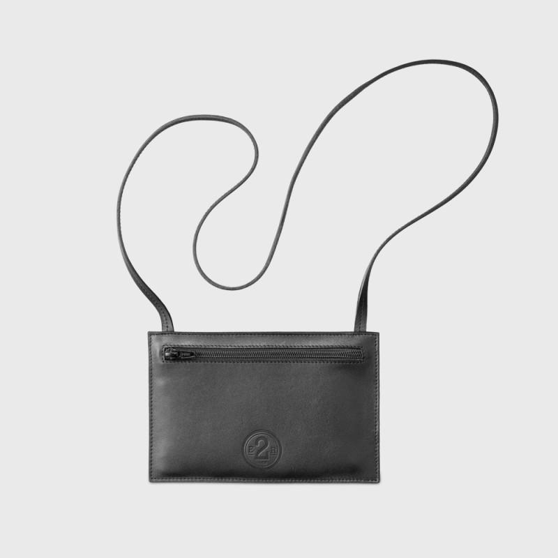 leather-pocket-practical-women-idea-gift