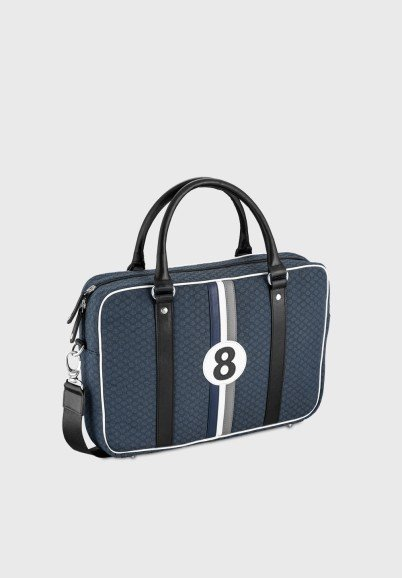 computer-bag-blue-men-e2r-sustainable