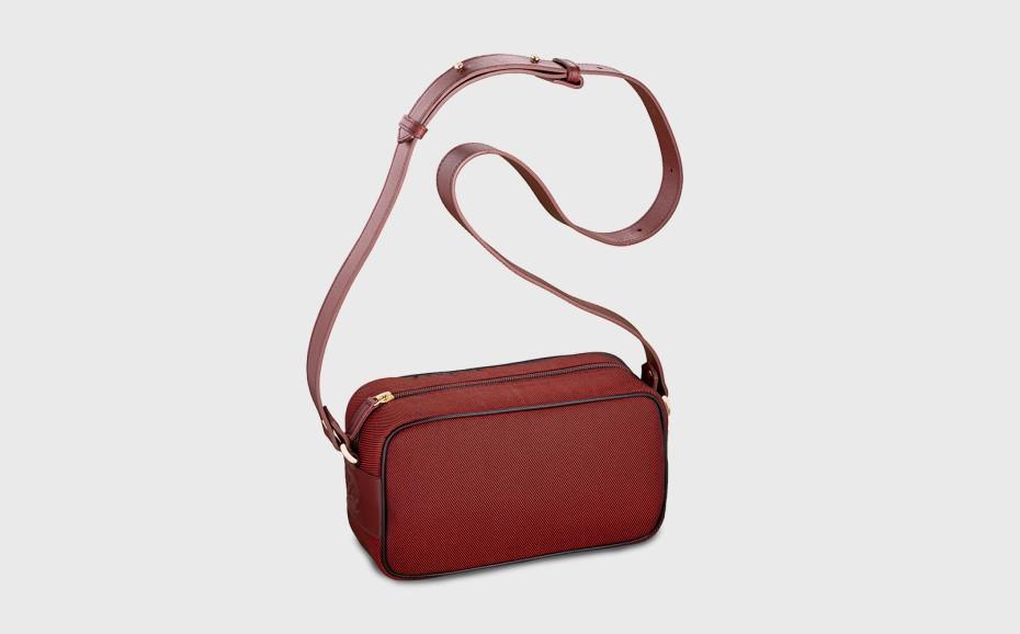 sac-pietra-rouge-femme-bandoulière-tissu-cuir-ecolo-durable-e2r-paris
