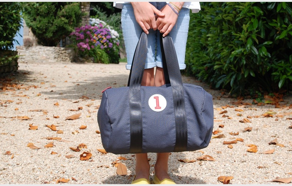 upcycled-bag-vintage-trendy-