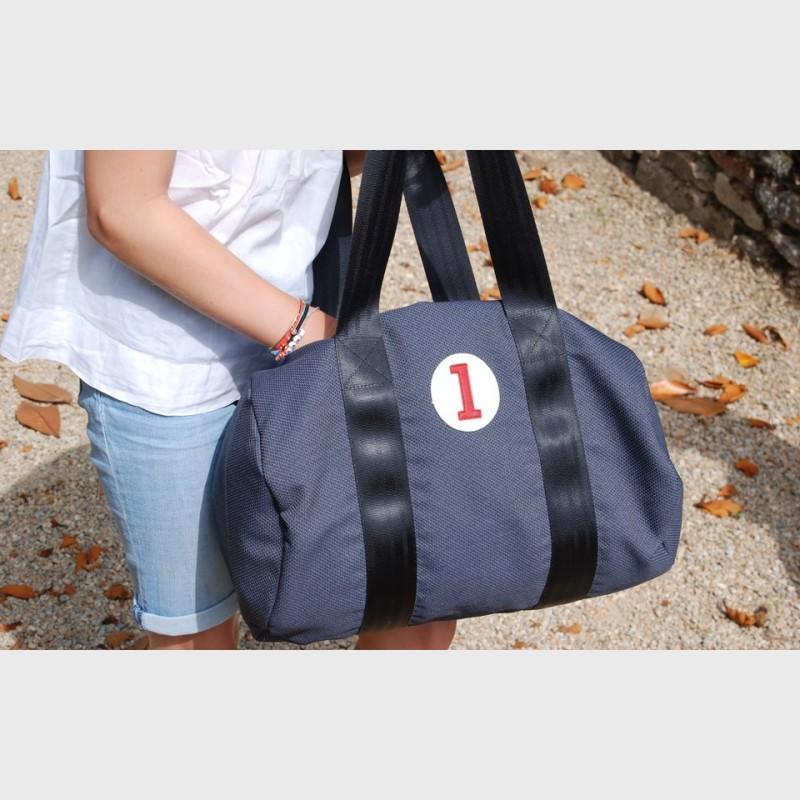 bowling-bag-children-number-e2r