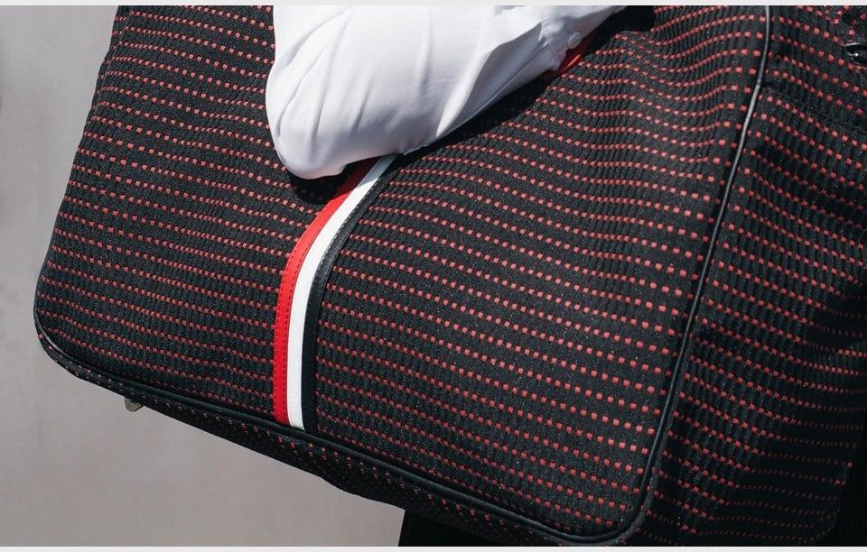 luggage-unisex-sustainable-e2r