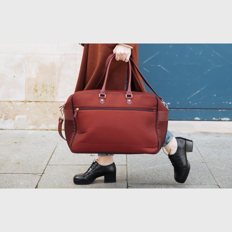 sac-cabine-rouge-grand-format-e2r-paris