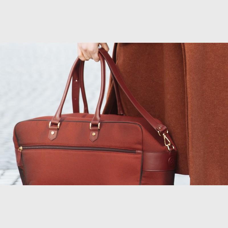 valise-bi matière-original-rétro