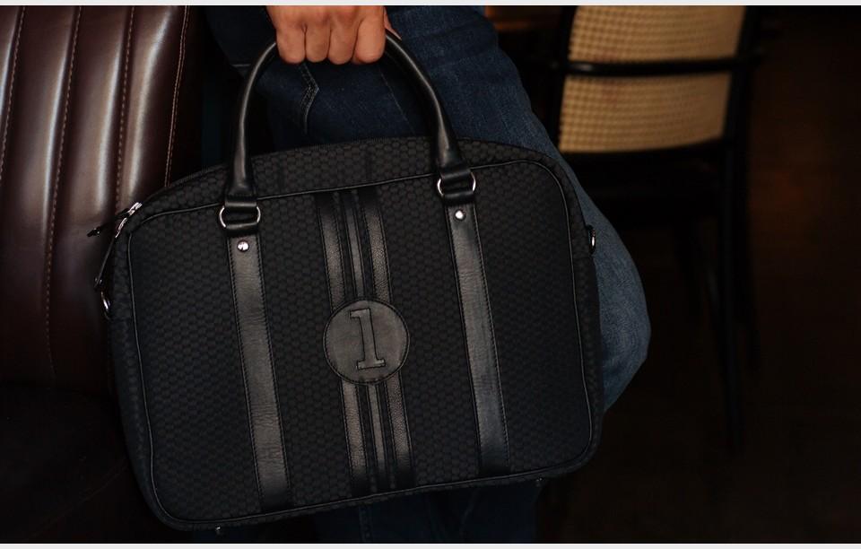 mallette-ordi-elegante-e2r-durable