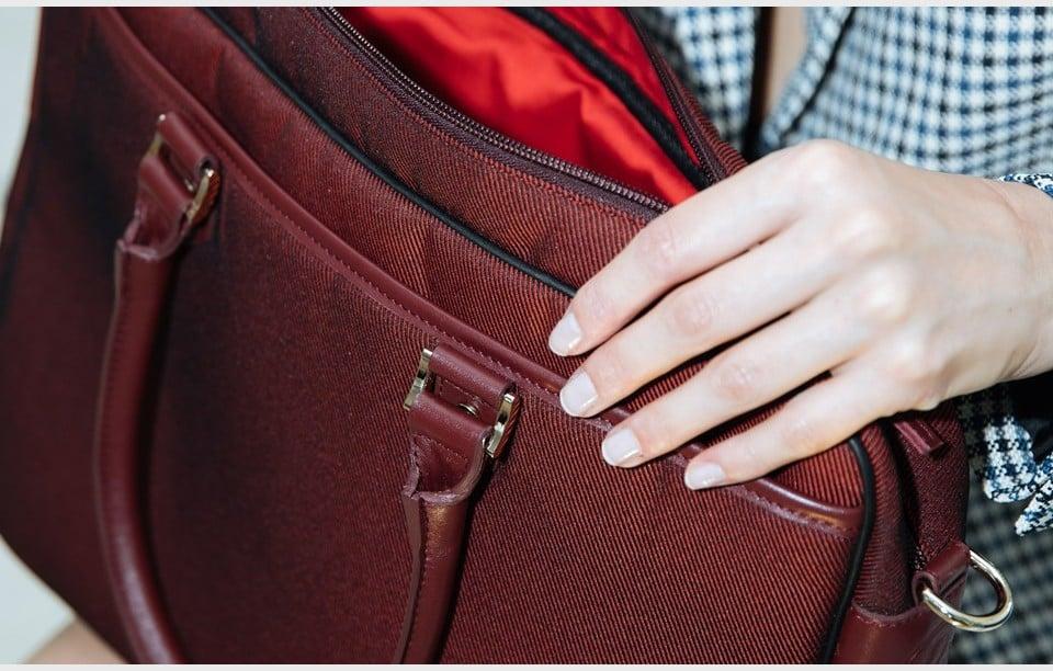 briefcase-originale-e2r-rétro