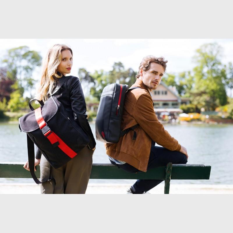 bag-e2r-backpack-vintage-