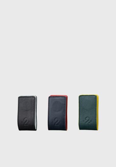 clip-money-vintage-coloured-unisex-