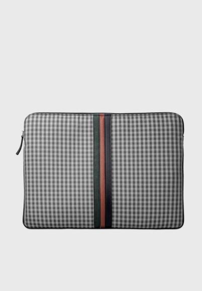 pochette-ordi-15-pouces-durable-vichy-unisexe-e2r-paris