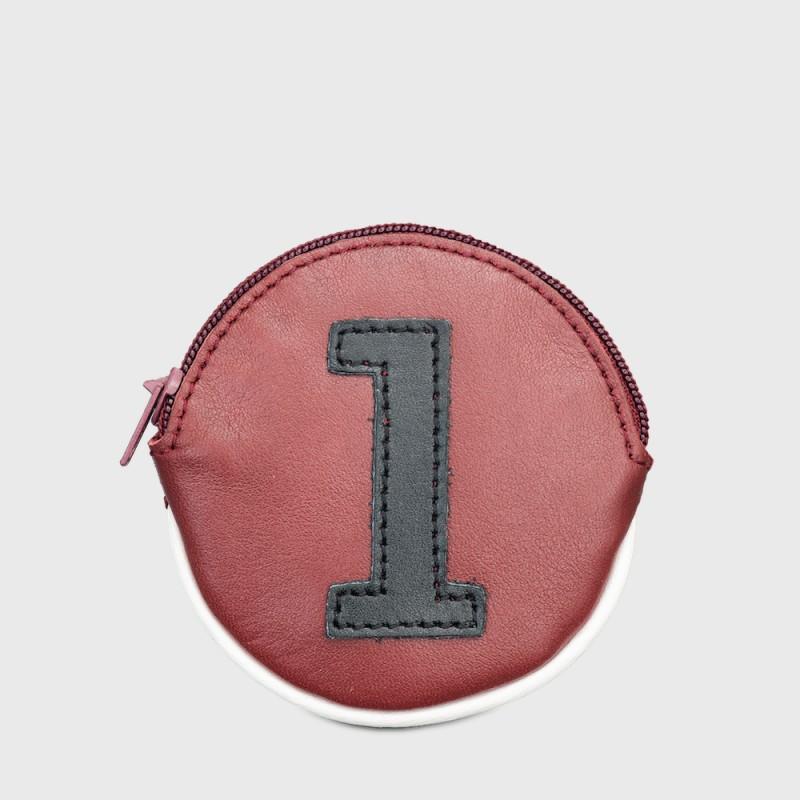 porte-monnaie-cbr1-cuir-recyclé-mixte-numéo-fétiche