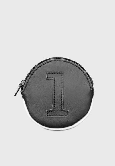 porte-monnaie-allb1-rétro-homme-classique-durable-cuir