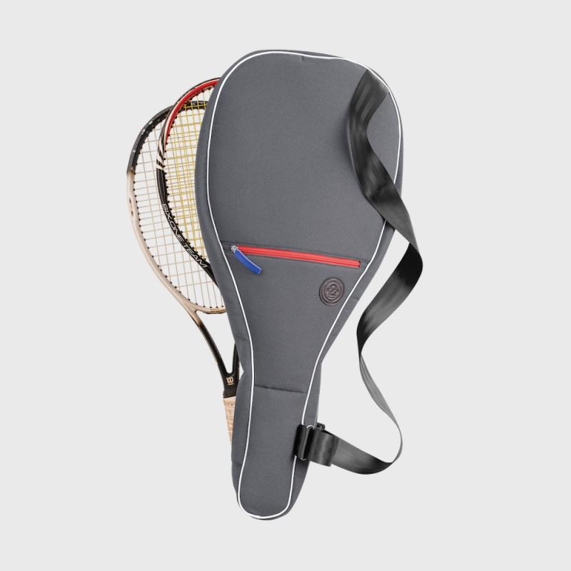 raquette-sport-sac-ecolo-durable-tissu-auto-original-e2r-paris