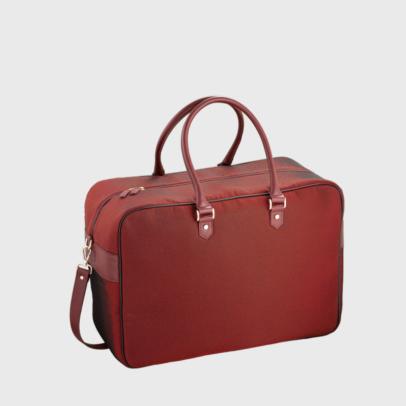 sac-cabine-femme-rouge-tendance-upcycle
