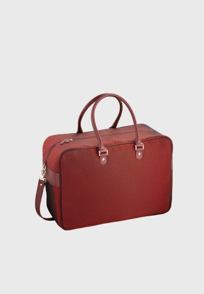 sac-cabine-femme-rouge-tendance-upcycle-spacieux
