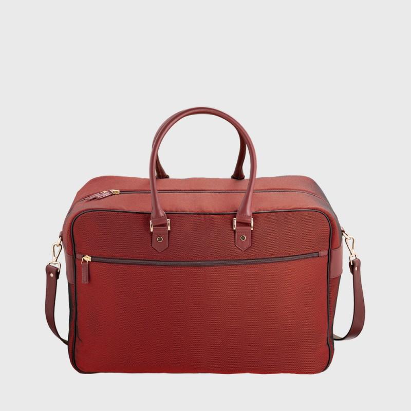 bagage-femme-classique-e2r-tissu-rétro