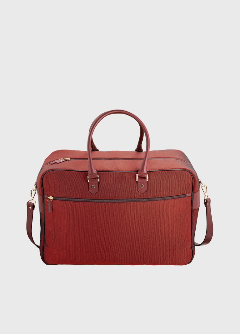 cabin-bag-red-recycled-leather