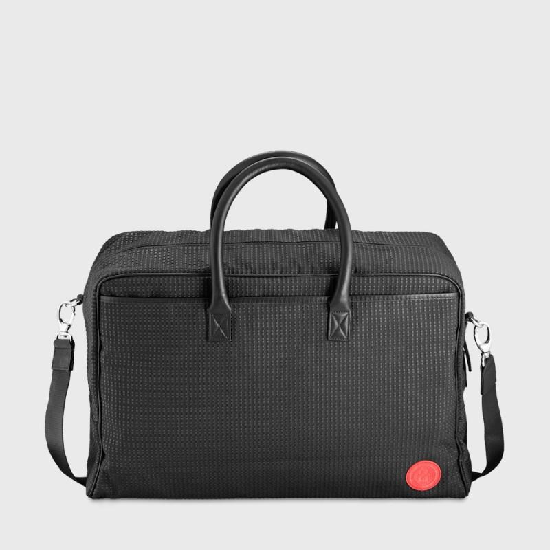 luggage-man-upcycled-vintage