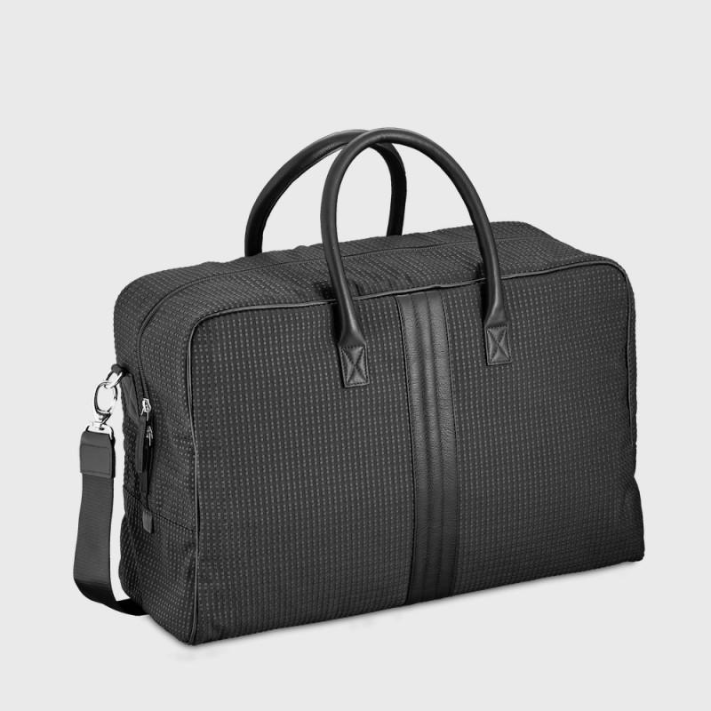 bagage-mixte-cuir-tissu-ecoresponsable-e2r
