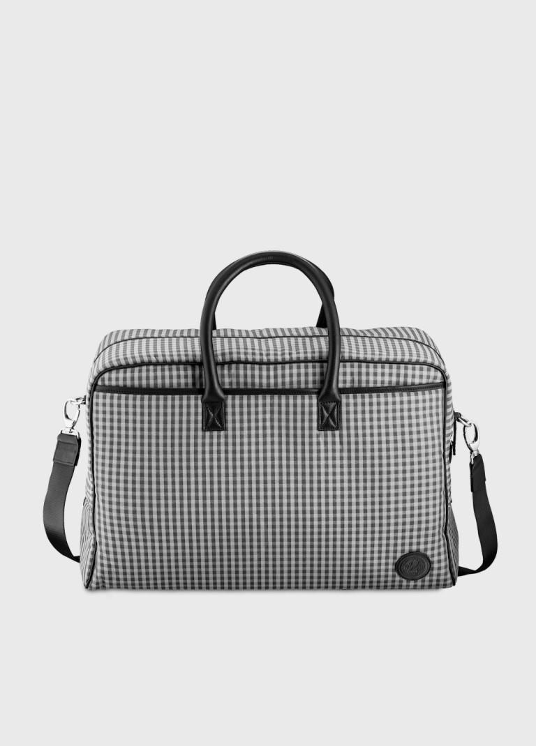 cabin-bag-vintage-unisex