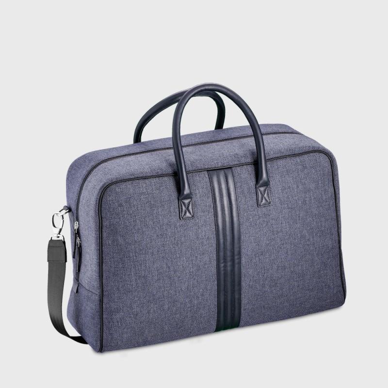 luggage-sustianbale-vintage-e2r-nice
