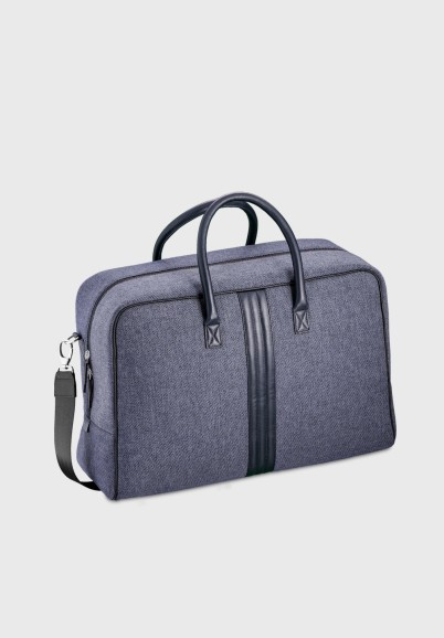 sac-cabine-bleu-jean-style-mixte-ecoresponsable
