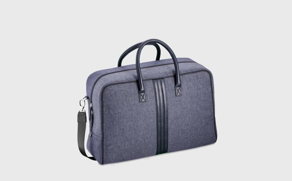 sac-cabine-bleu-style-mixte-ecoresponsable