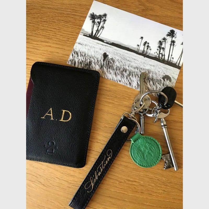 passport-accessory-e2r-original