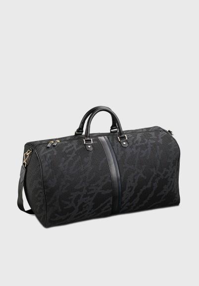 sac-voyage-femme-eco-responsable-rétro-camouflage-original