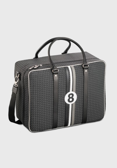 luggage-business-trip-classy-unisex