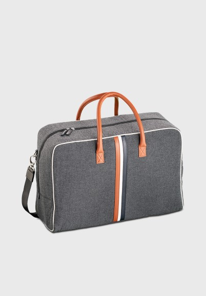 bagage-a-main-ou-bandouliere-mixte-durable-spacieux