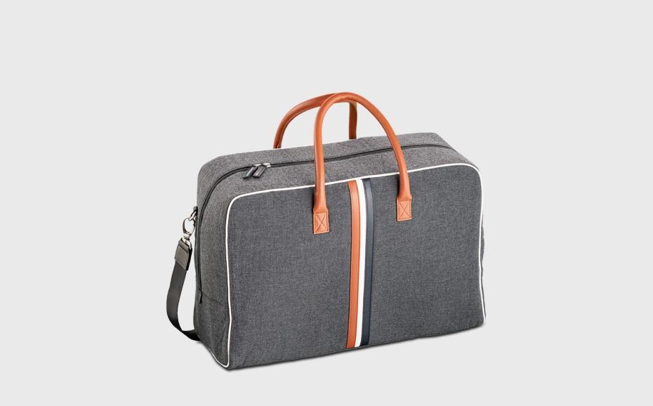 luggage-ecorsponsible-classy-unisex