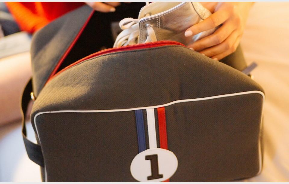 sac-chaussures-e2r-durable-numéro-fétiche