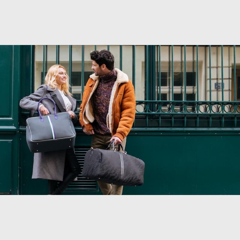luggage-trendy-responsible-vintage