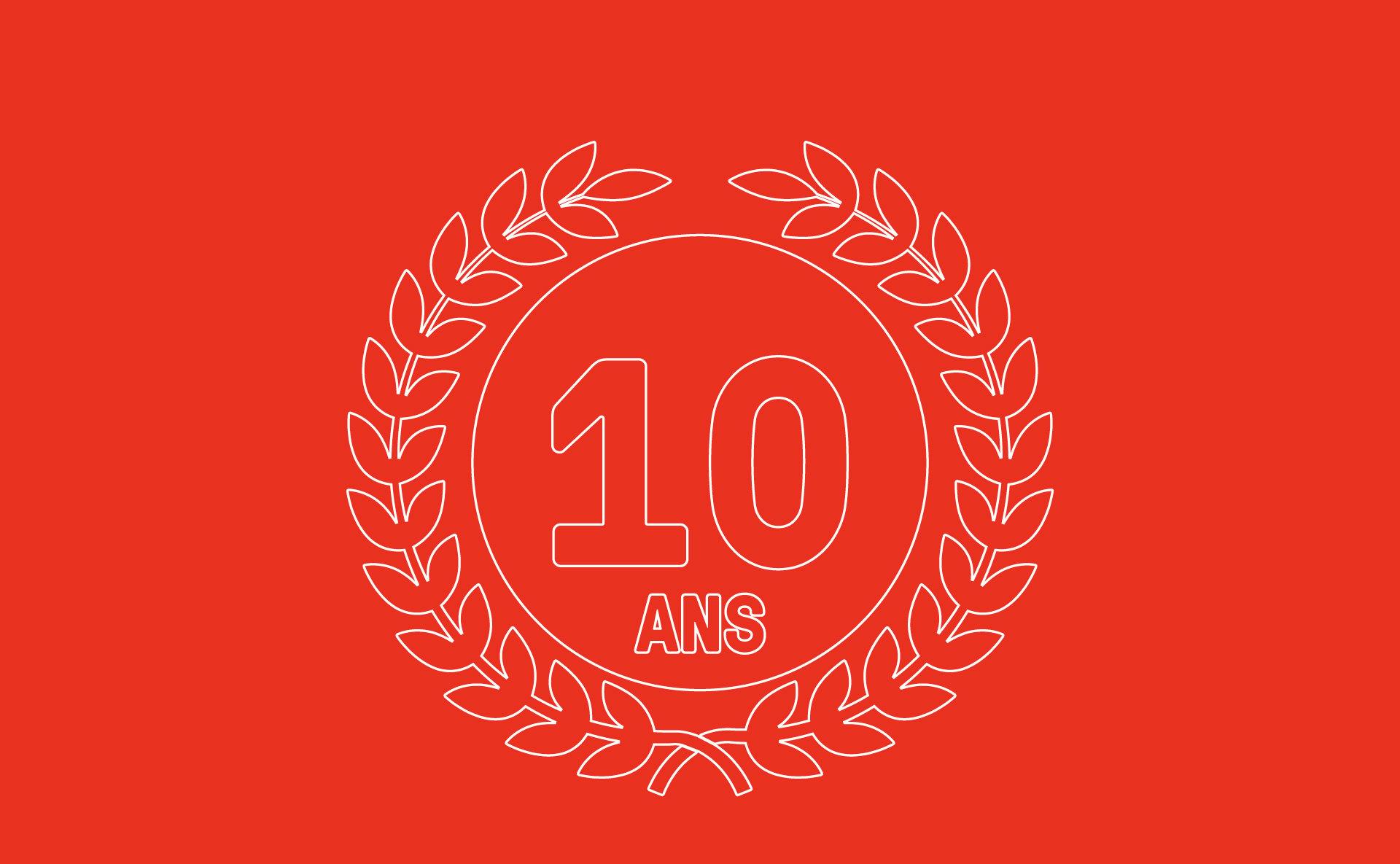 10-ans-déjà-E2R-Paris