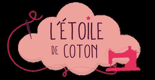 Etoile de Coton