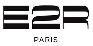 E2R Paris – Le blog